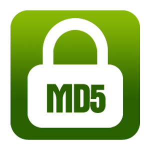 md5-icon