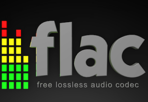 flac_by_retrotailsprower-d4qnx10.png