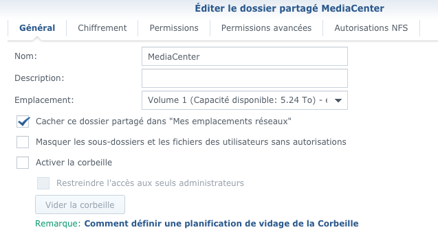 dossier-partage-synology